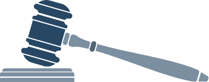 Michael Anthony Estate Agents | Property Auction