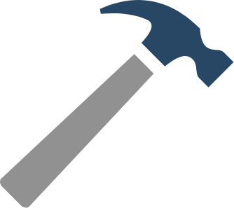 Michael Anthony Estate Agents | Maintenance