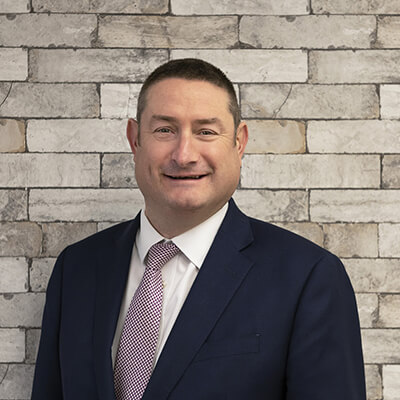 Michael Anthony Estate Agents | Charles Davies