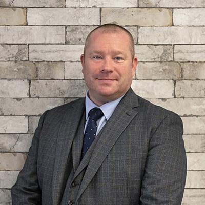 Michael Anthony Estate Agents | Chris Payne