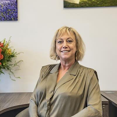 Michael Anthony Estate Agents | Sarah Swindlehurst