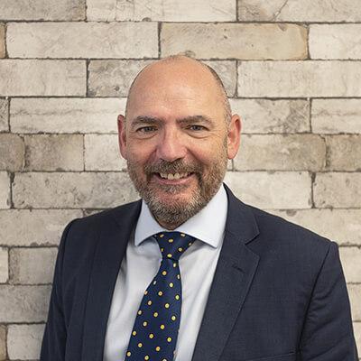 Michael Anthony Estate Agents | Stephen Swindlehurst