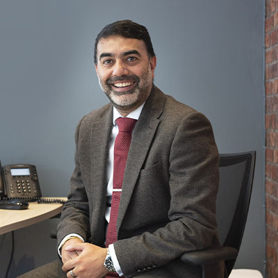 Michael Anthony Estate Agents 0001 satpal
