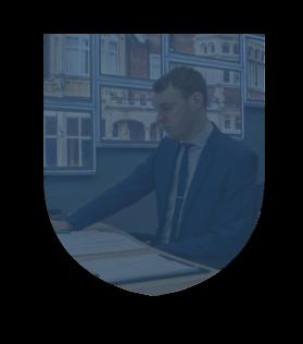 Michael Anthony Estate Agents   Milton Keynes