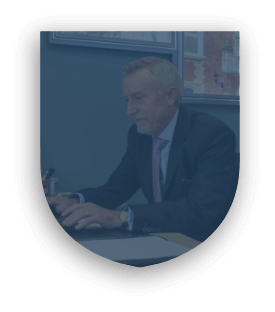Michael Anthony Estate Agents | Hemel Hempstead