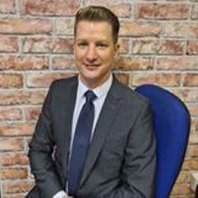 Mark Lloyd Michael Anthony Estate Agents.jpg