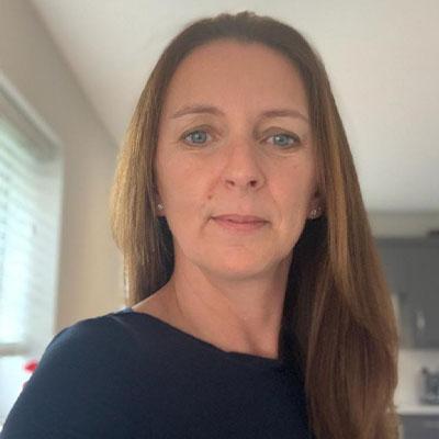 Michael Anthony Estate Agents Karen Baskerville