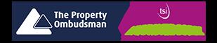 Michael Anthony Estate Agents | Buckinghamshire, Bedfordshire and Hertfordshire